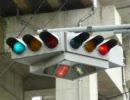 宮城県で見つけた信号機詰め合わせ
