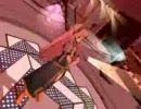 [歌ってみた] ルカルカ★ナイトフィーバーを亡ぼしてみました [Aroma]