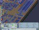 【SimCity4】NORIOの日本誕生 Part67【実況プレイ】