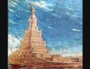 スターリンのモスクワ改造計画