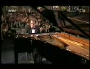 アルカディ・ヴォロドス - PRINSENGRACHT CONCERT 2001 (2/4)