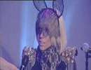 Lady GaGa 「Paparazzi」 and Interview on GMTV