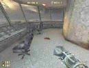 【Painkiller】ペインキラー 21 Military Base2【Heven's Got A Hitman】