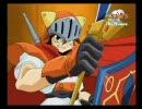 【版権BGM】スーパーロボット大戦NEO PV2