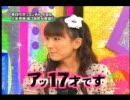 【mi】堀江由衣さんのLOVEDESTINYをピアノ伴奏で歌ってみた!
