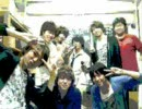 ヤガミラジオステーション第6回
