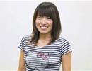 2009/09/12「ニコ生☆生うたオーディション 第1回一次オーディション」エントリーナンバー9番 いりえさん「時の流れに身をまかせ」