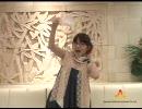 【9.22ライブ用】近江知永が「Happy Sensation」を踊ってみた。