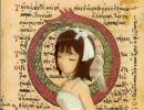 「春香の願い、小鳥の願い」 中篇:「『世界』に向けて歌え」-3A