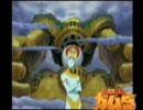キカイオーストーリーモーソ攻略 巨人宮殿ガムダ編 第一話