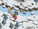 ファーランドサーガ(PC版)プレイ動画 Part22