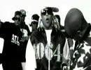 【PV】 I Think They Like Me - Dem Franchize Boyz feat. Jermaine Durpri, Bow Wow & Da Brat