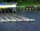 2007.08.12 津競艇お盆レース