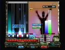 beatmania IIDX 歴代ボス 15 TROOPERS 2/3