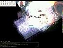 【Ro】Chaos GvG 単騎レーサー 9月20日