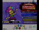 ポップン グロッソラリアEX(ダーク+ダンス)