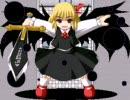 【RPGツクール2003】ゲームは1日30分までのRPG_23節