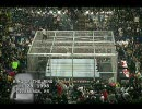 【WWF】ジ・アンダーテイカー VS マンカインド(ミック・フォーリー) 1/3