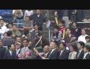 【競馬】 2008 スプリンターズS スリープレスナイト 【全部盛り】