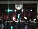 高校文化祭ダンス (ハレ晴レユカイ) も踊ってみた / うp☆Stylers