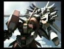 【作業用BGM】スーパーロボット大戦MX/招