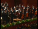 交響曲第6番ロ短調作品74  『悲愴』 第4楽章 Finale. Andante lamentoso