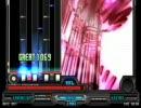 【BMSプレイ動画】 BABYLON ☆11 - SHIKI 【BOF2009】