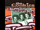The Cookies/Softly In The Night