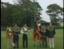 【競馬】 2000 スプリンターズステークス ダイタクヤマト 【全部盛り】