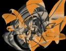 Ezekiel Honig - Concrete and Plastic