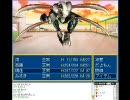 実況かつてはちくまに所属していた私がAirRPGVer3を調べるぜ!調査結果126
