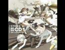 秘め話CD2