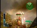 地球防衛軍3 PLAY動画「ACT22:孤立」