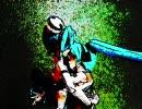 【初音ミク】天の川【PV】