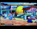 KOF2002UM対戦動画 大口 vs リトルボーイ(