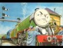 原作版きかんしゃトーマス 「ヘンリーのだいかつやく」