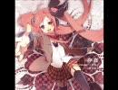 実谷ななさんに歌ってもらった「存在」by iroha(sasaki)×黒ねこ