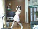 【ダンス練習用】ルカルカ★ナイトフィーバーを踊ってみた【左右反転】