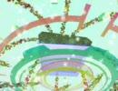 【BOF2009】 Verduria / Ym1024 【PV】