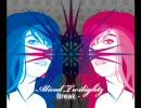 【オリジナル曲】 Break- 【KTG×Linco-Aliced Twilightz-】