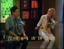 I Wanna Know You - David Archuleta and Miley Cyrus