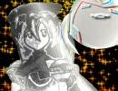 ロックマンSEエックス 小ネタMAD#8(ゼERO)