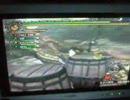 超凄腕のゲーム実況屋がMH3を神プレイ-7.5