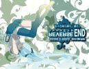 【シンクロ × ユミソラ】REVERSE END /  リバースエンド【初音ミクコラボ】