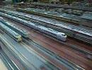 【楽しい鉄道模型・Part64】中央線まつり