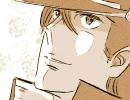 【ジョジョ第3部】うろ覚えで振り返る 承太郎の奇妙な冒険 PART24