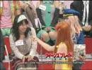 アニメ・ナビu(ナビュー) その3
