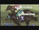【競馬】 2009 スプリンターズステークス ローレルゲレイロ 【全部盛り】