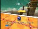 Marble Blast Ultra 隠しアイテム取得動画