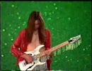 ポール・ギルバートのギタープレイ